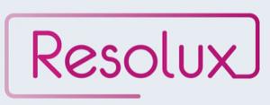 Resolux
